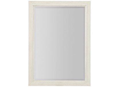 Allure Mirror  399-331 by Bernhardt furniture