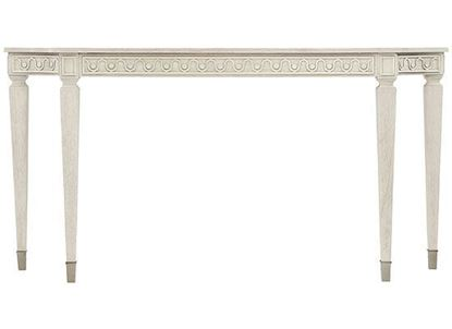 Allure Console Table  399-910 by Bernhardt furniture