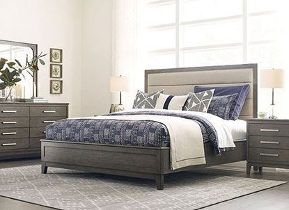 Cascade Bedroom Collection by Kincaid furniture