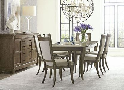 Picture of Anson Dining Collection