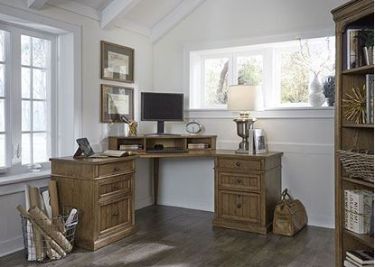 Cumberland Creek Home Office