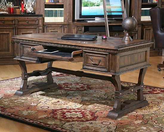 Aria Writing Desk
