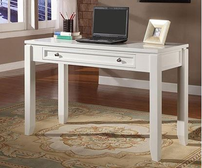 "Boca 47"" Writing Desk"