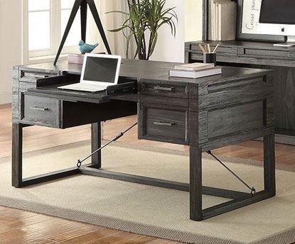 Hudson Writing Desk
