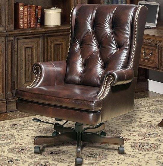 Prestige 112-HA Office Chair