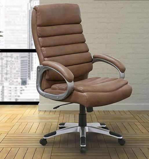 Signature 200-BA Office Chair
