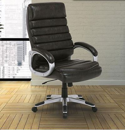Signature 200 Ember Office Chair