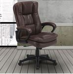 Signature 204-DC Office Chair