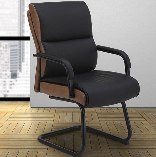 Signature 203 Guest Chair