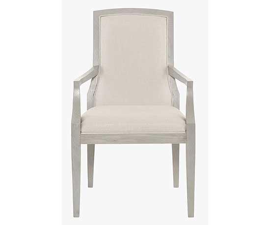 Bernhardt - Criteria Arm Chair