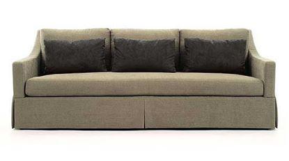Albion Sofa