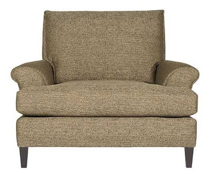 Chauntry Chair