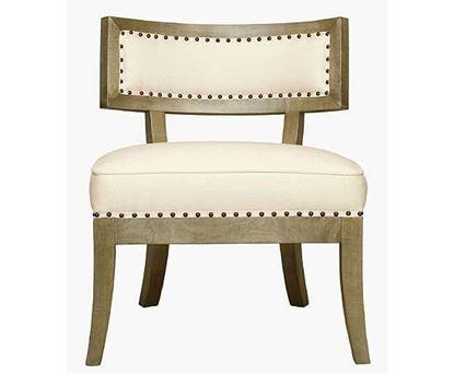 Decatur Chair