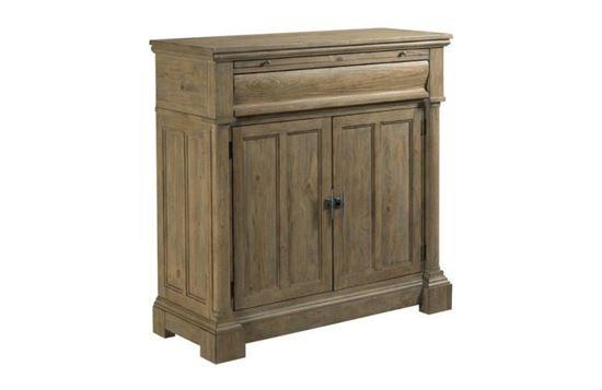 Hampton Wine Server by Kincaid furniture