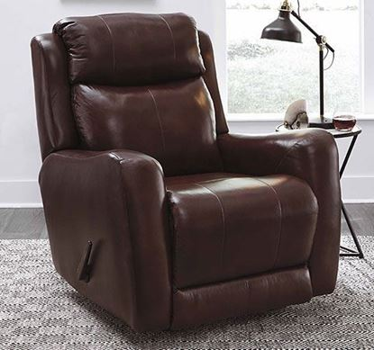 SoCozi - 1186 View Point Recliner