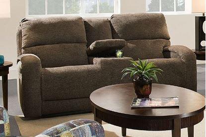 Tarheel Home Furnishings Quot The Furniture Shoppe Quot Socozi