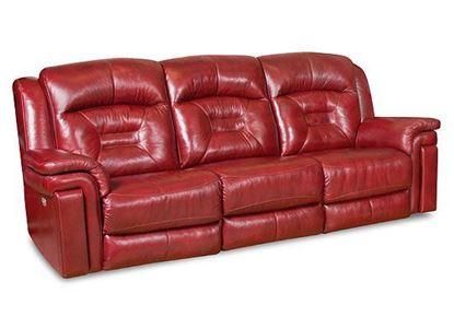 843 Avatar Sofa