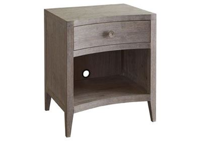 Picture of Savoy Bedside Table