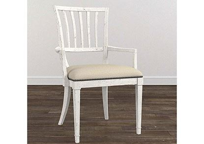 Picture of Bella Arm Chair