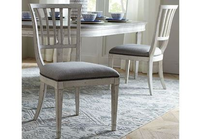 Picture of Bella Side Chair